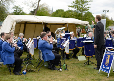 Godalming Band